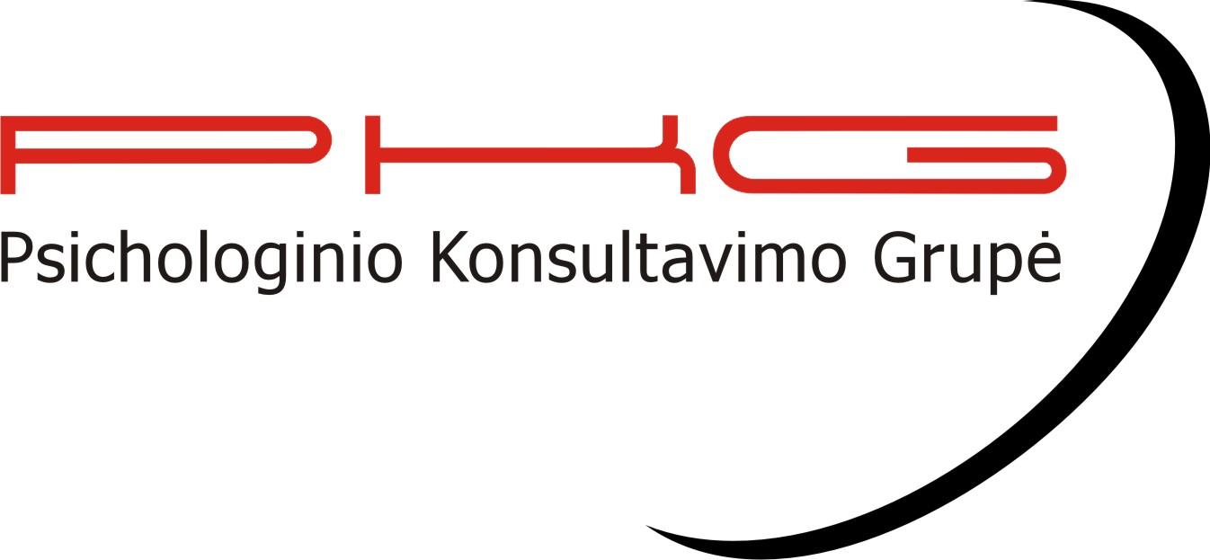www.pkg.lt